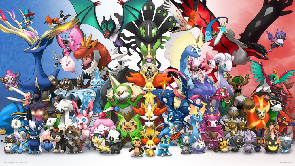 pokemon-x-and-y-wallpaper