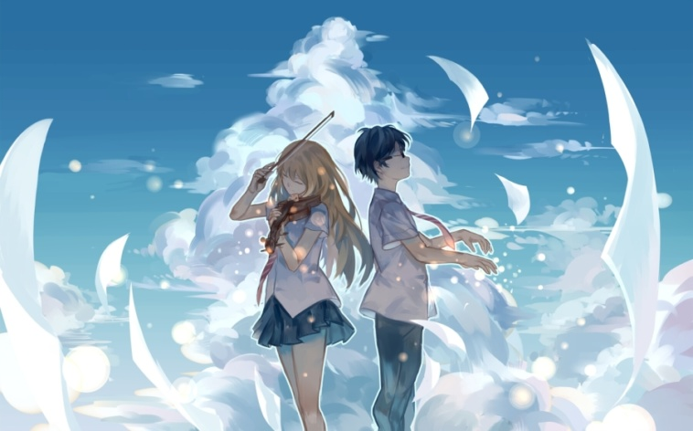 shigastu-wa-kimi-no-uso-40-beautiful-romantic-anime-scenes