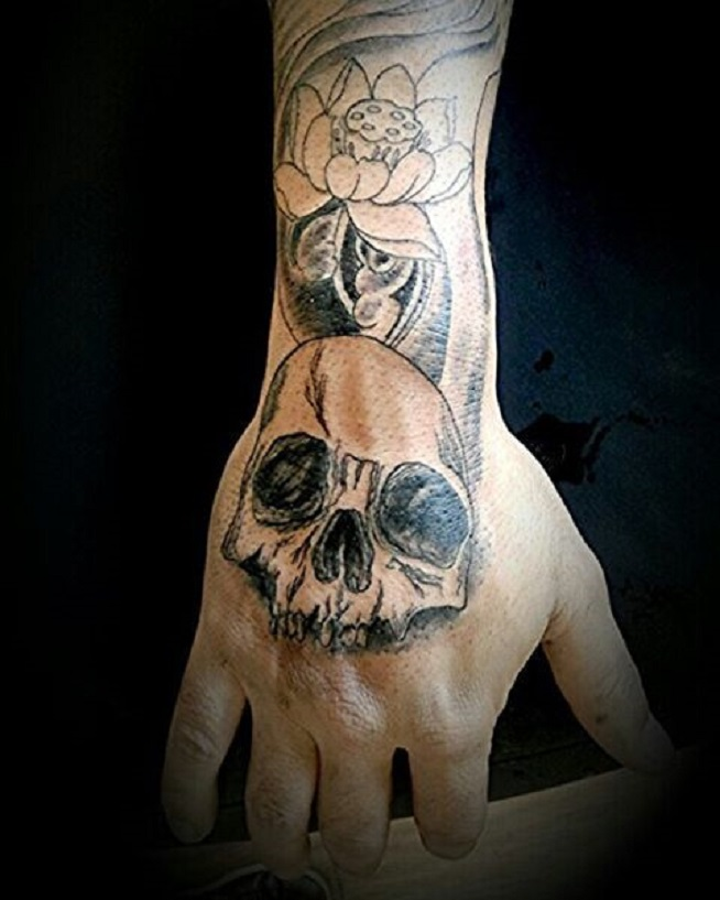 skull-tattoo-designs-71