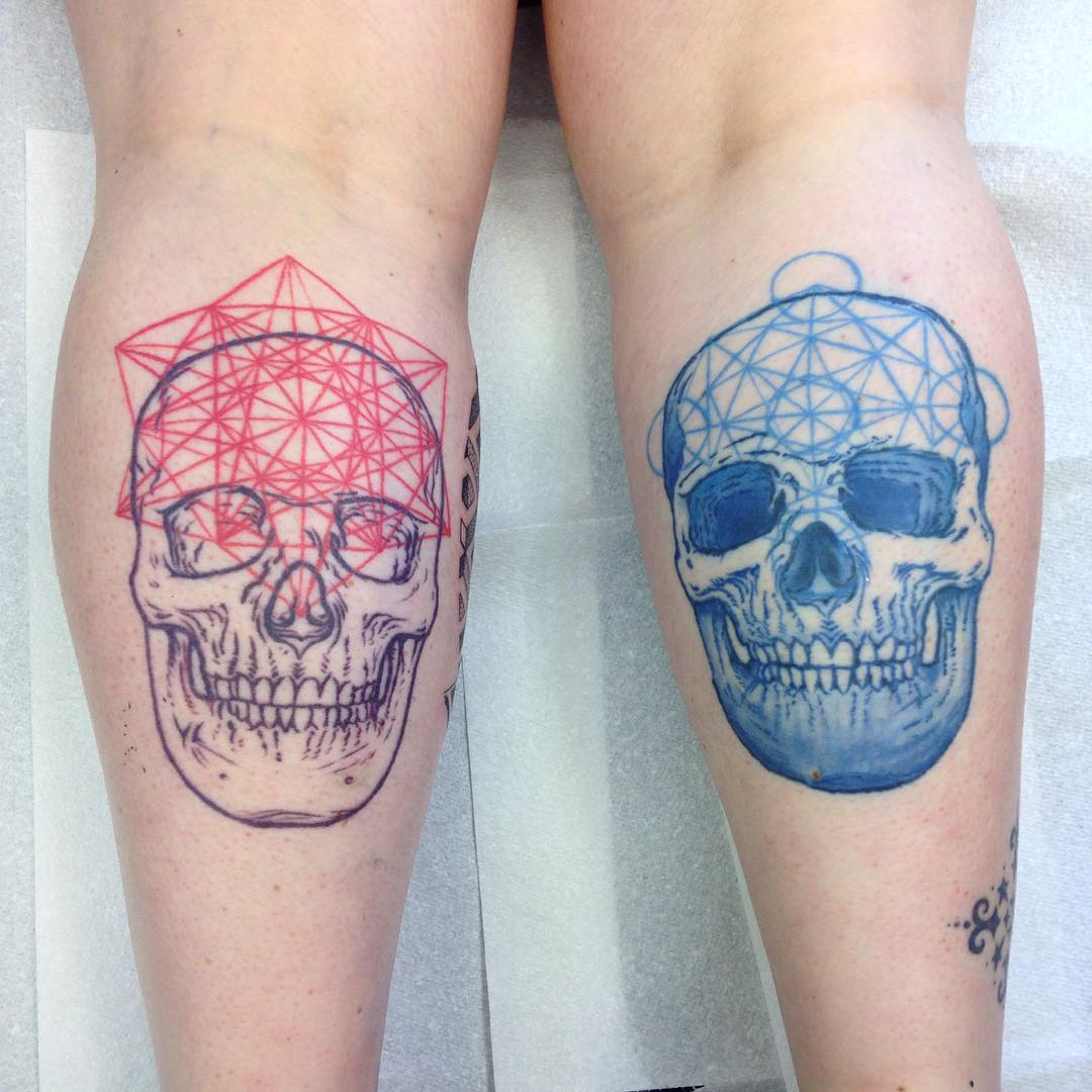 skull-tattoo-designs-74