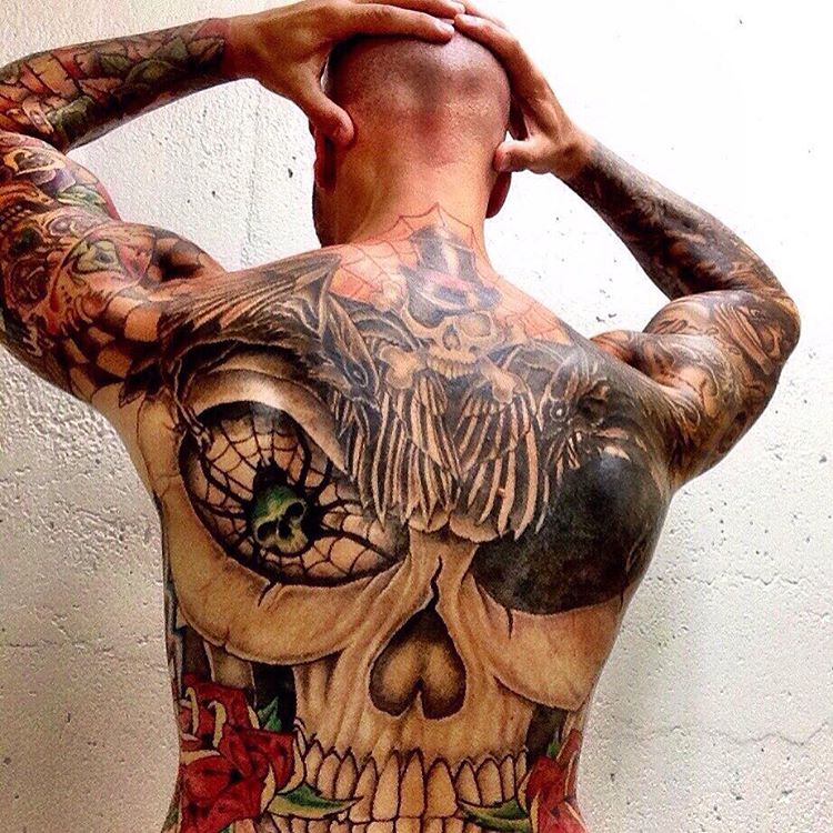 skull-tattoo-designs-75