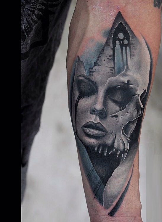 skull-tattoo-designs-83