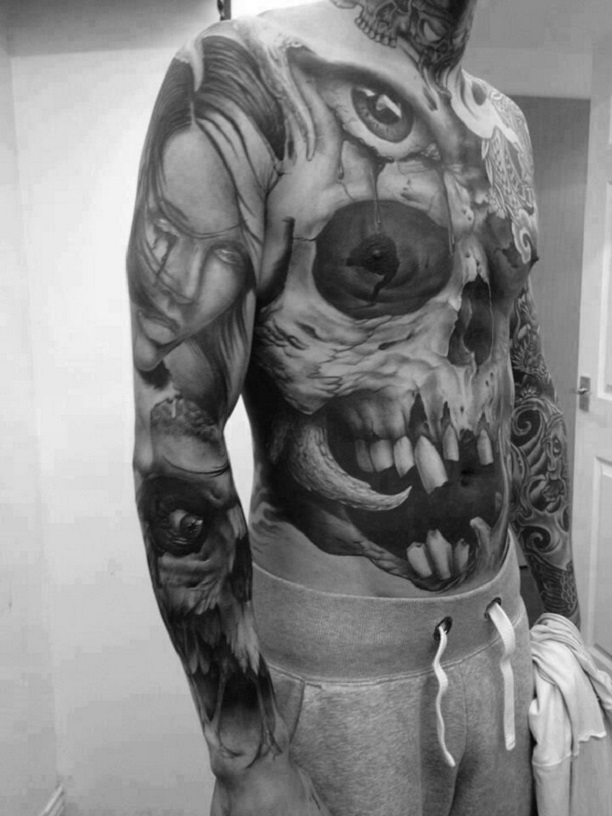 skull-tattoo-designs-85