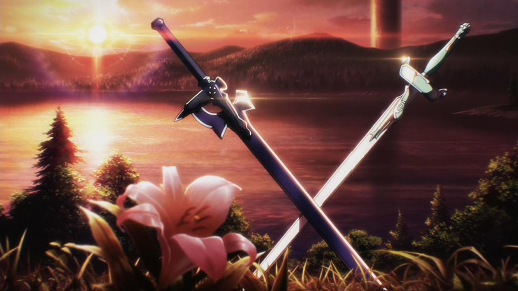sword-art-online-romantic-scences-02