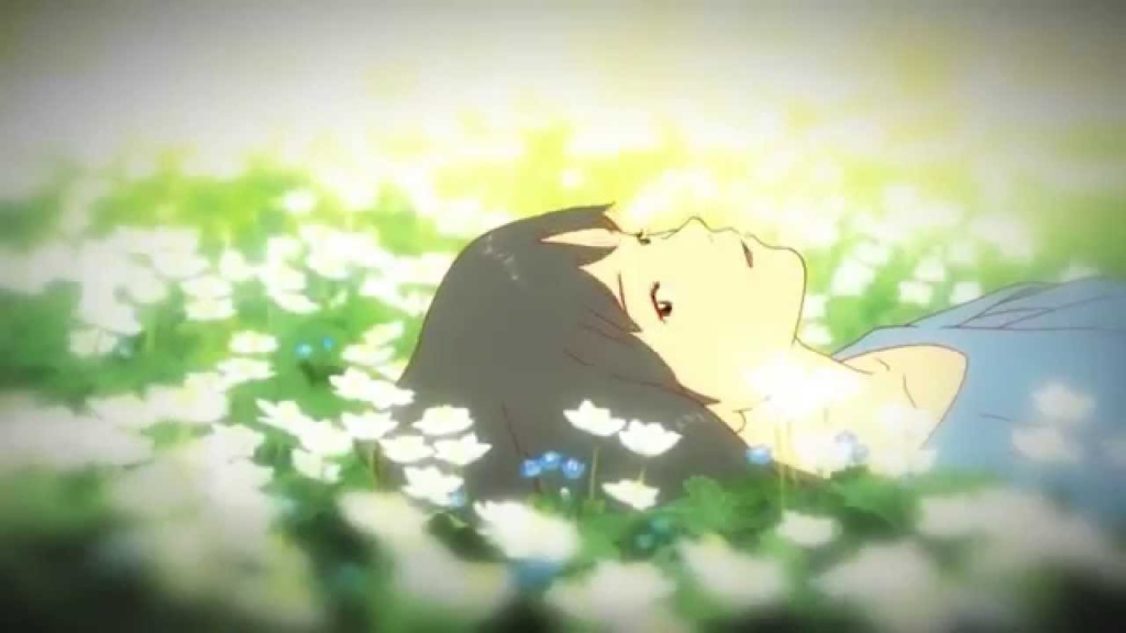 wolf-children-romantic-anime-scenes-01