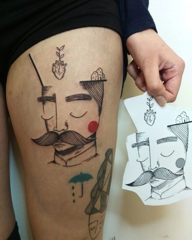 Line-tattoo-designs-62