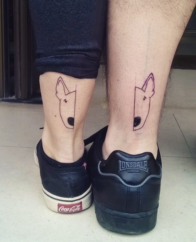 Line-tattoo-designs-76