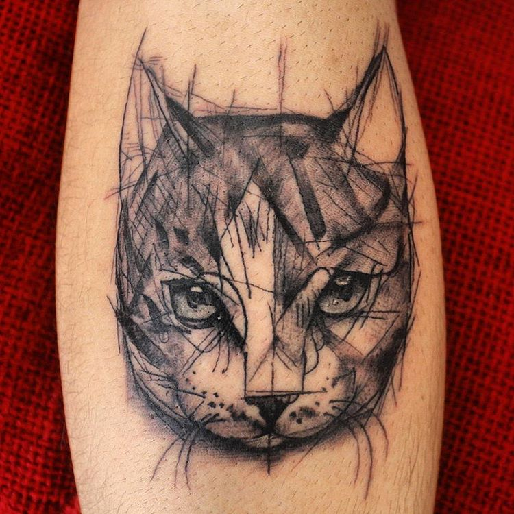 Line-tattoo-designs-82