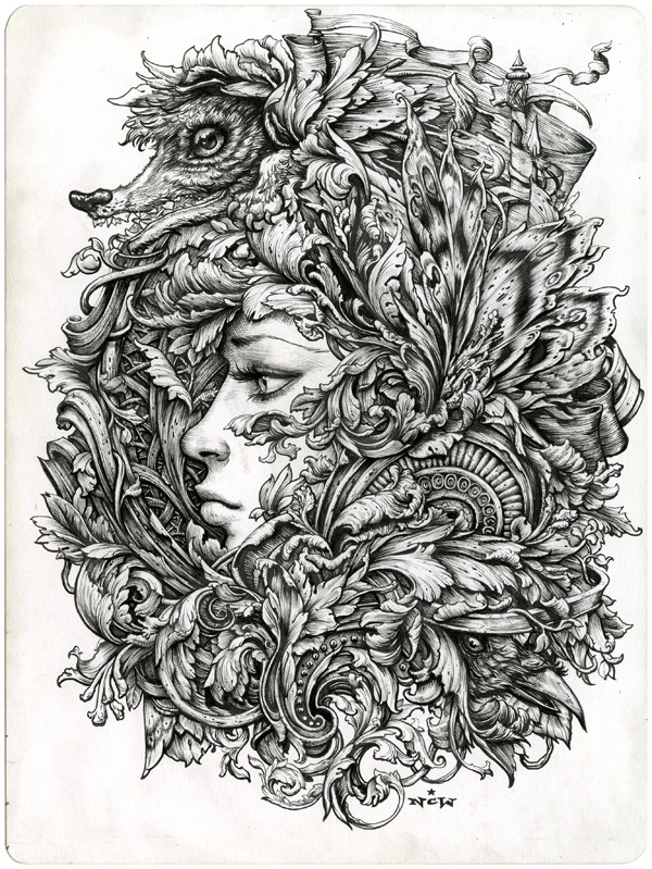 amazing-surrealism-drawing-works-40