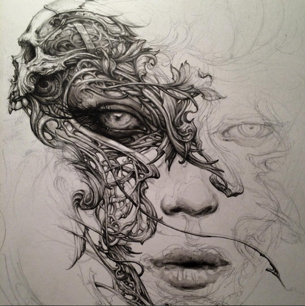 amazing-surrealism-drawing-works-8