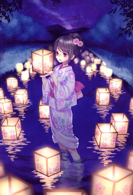 beautiful-anime-water-reflection-wallpaper-31