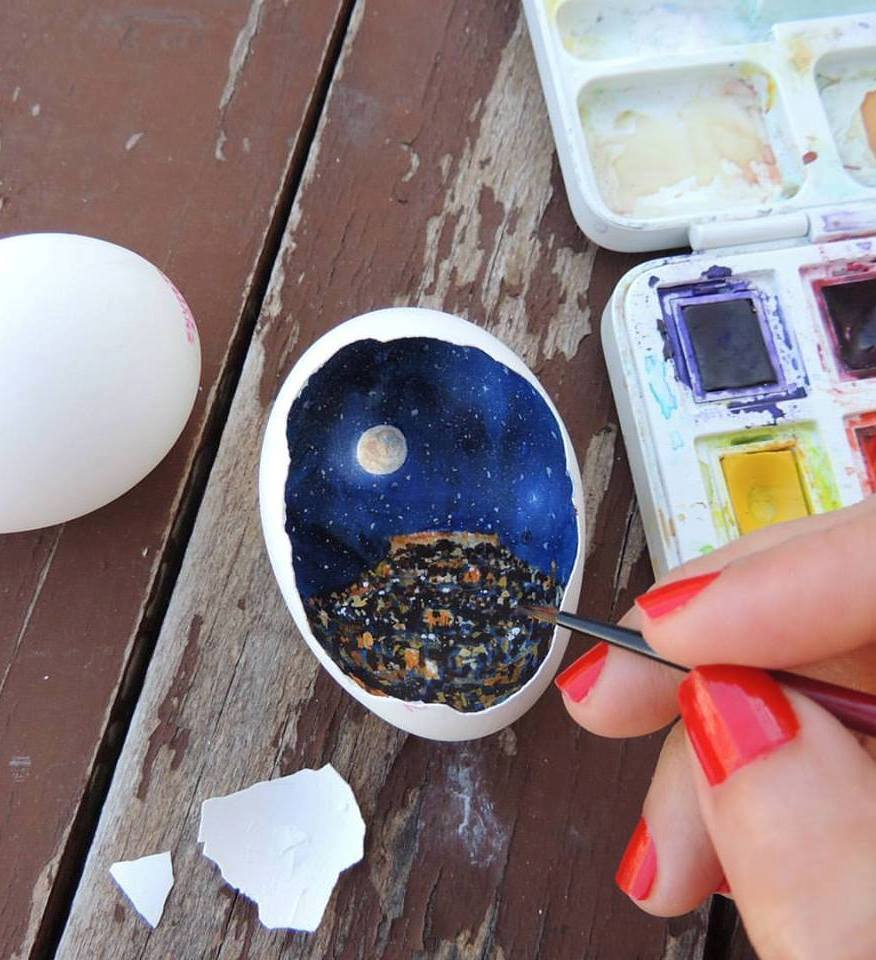 beautiful-creative-eggshell-works-14