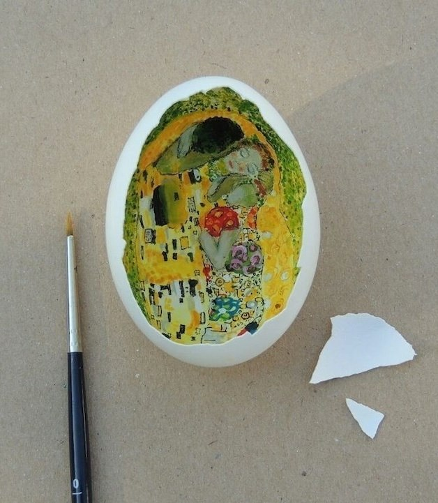 beautiful-creative-eggshell-works-16