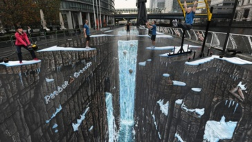 beautiful-sidewalk-3d-chalk-artworks-1
