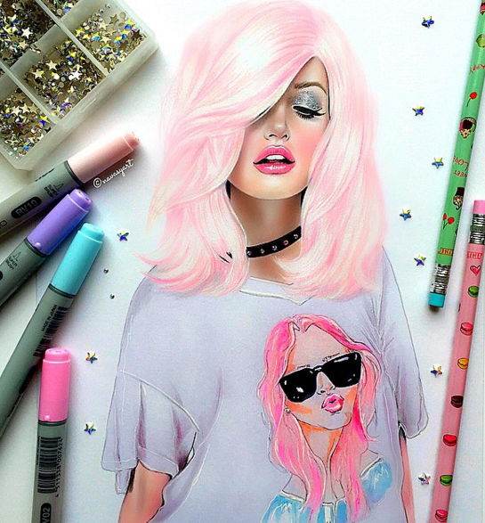 colour-pencils-artworks-19