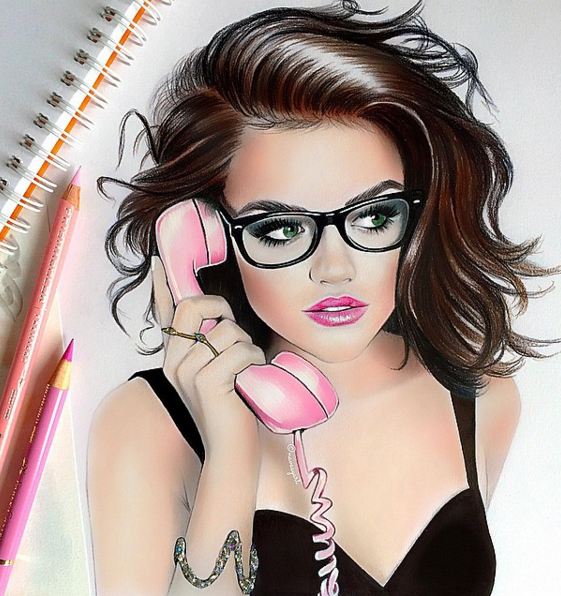 colour-pencils-artworks-2
