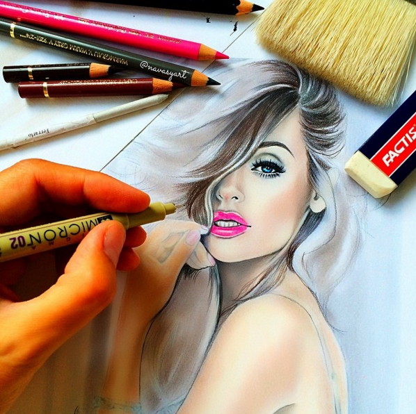 colour-pencils-artworks-29