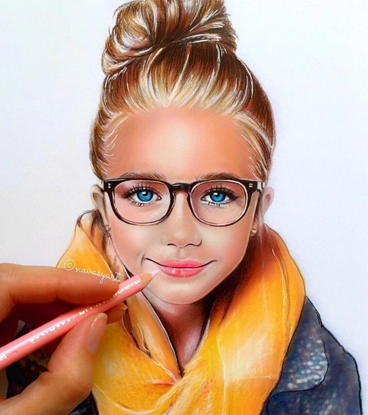colour-pencils-artworks-3