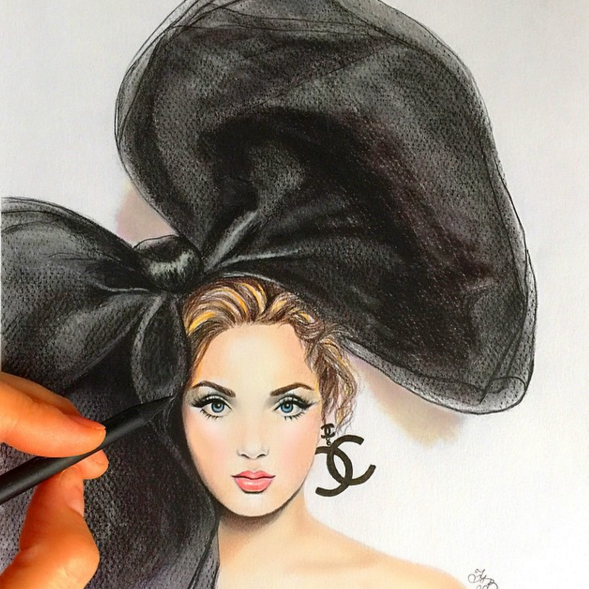 colour-pencils-artworks-31