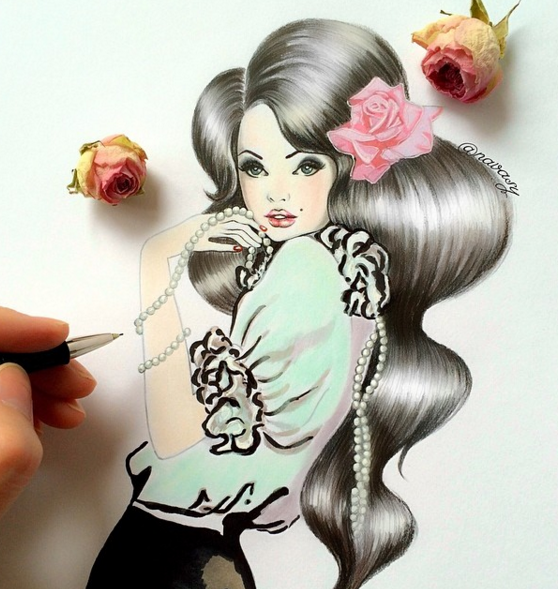 colour-pencils-artworks-32