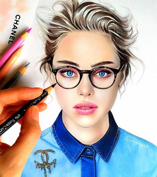 colour-pencils-artworks-5