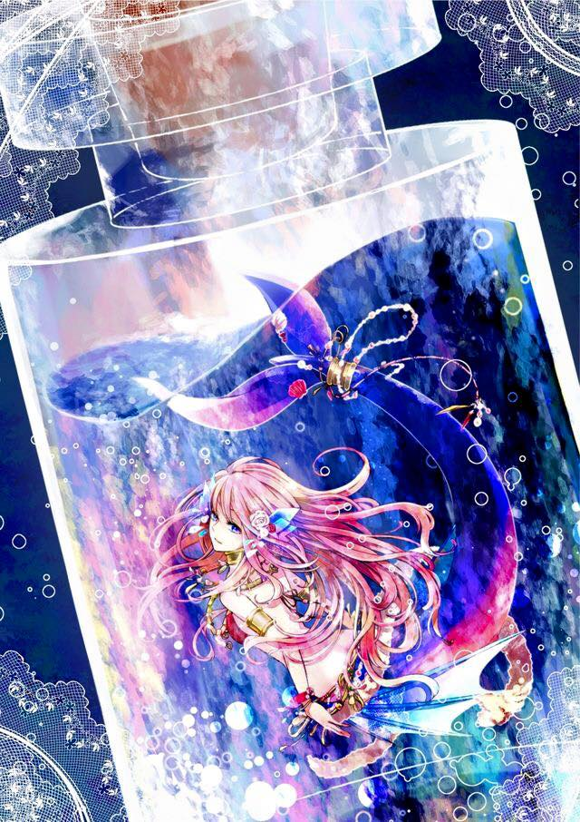 cute-anime-characters-bottle-1
