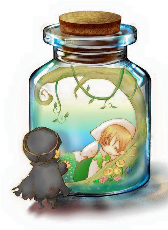 cute-anime-characters-bottle-13