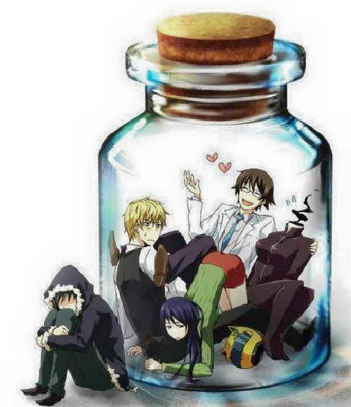 cute-anime-characters-bottle-18