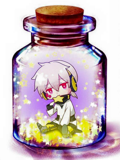 cute-anime-characters-bottle-19
