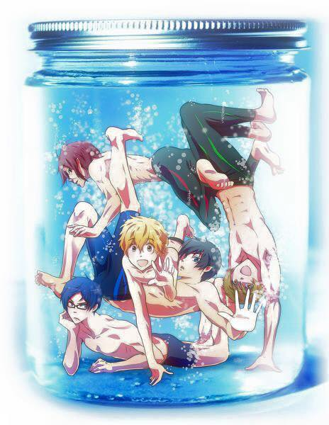 cute-anime-characters-bottle-20