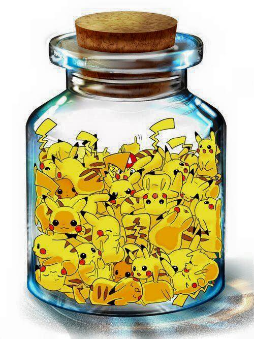 cute-anime-characters-bottle-22