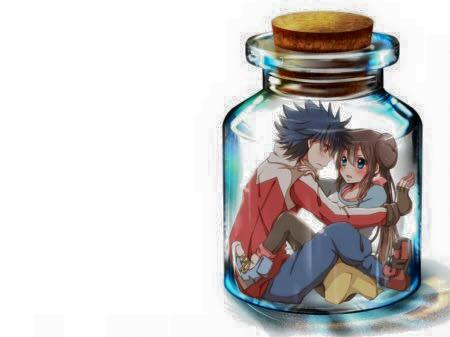 cute-anime-characters-bottle-23