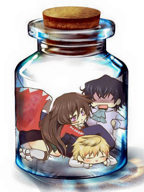 cute-anime-characters-bottle-34