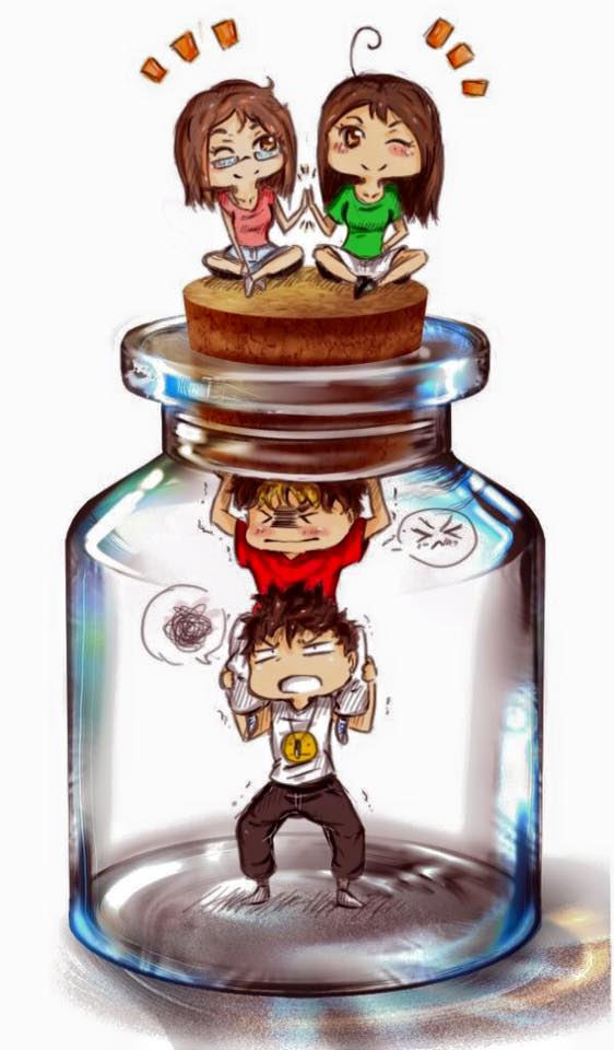 cute-anime-characters-bottle-39