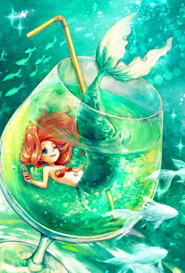 cute-anime-characters-bottle-41