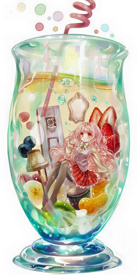 cute-anime-characters-bottle-42