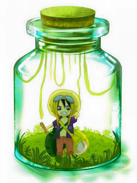 cute-anime-characters-bottle-43