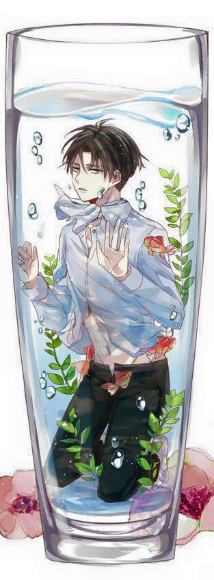 cute-anime-characters-bottle-45