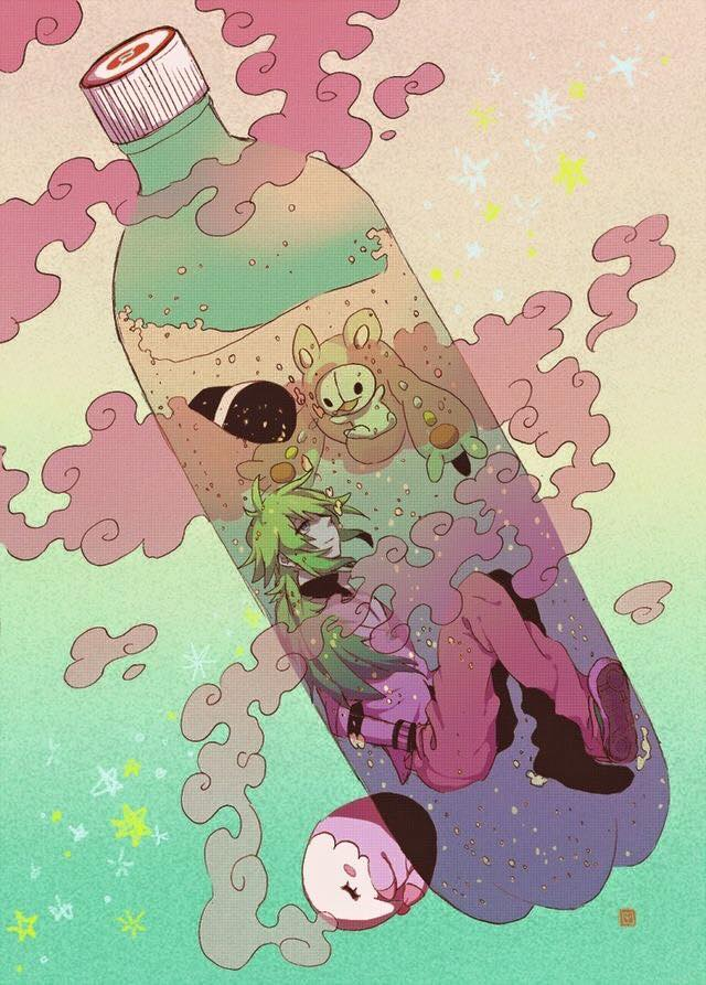 cute-anime-characters-bottle-47