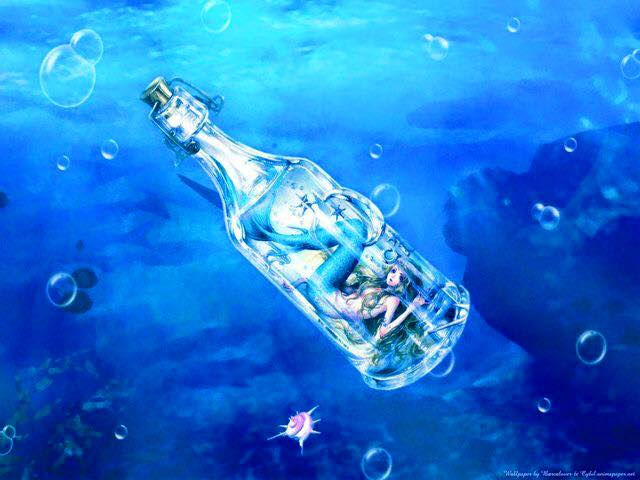 cute-anime-characters-bottle-48