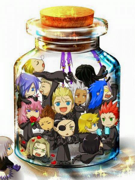 cute-anime-characters-bottle-56