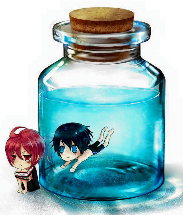 cute-anime-characters-bottle-58
