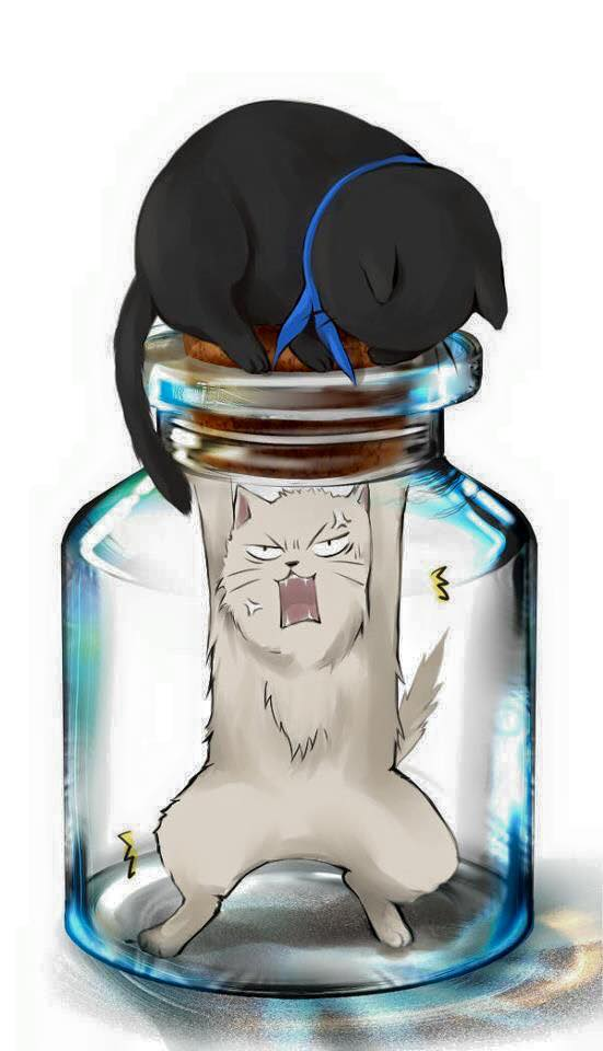 cute-anime-characters-bottle-60