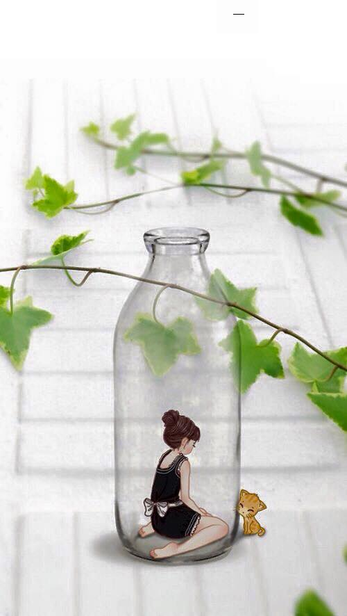 cute-anime-characters-bottle-61