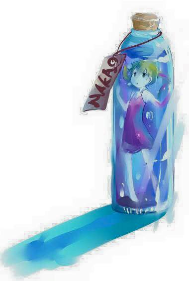 cute-anime-characters-bottle-63