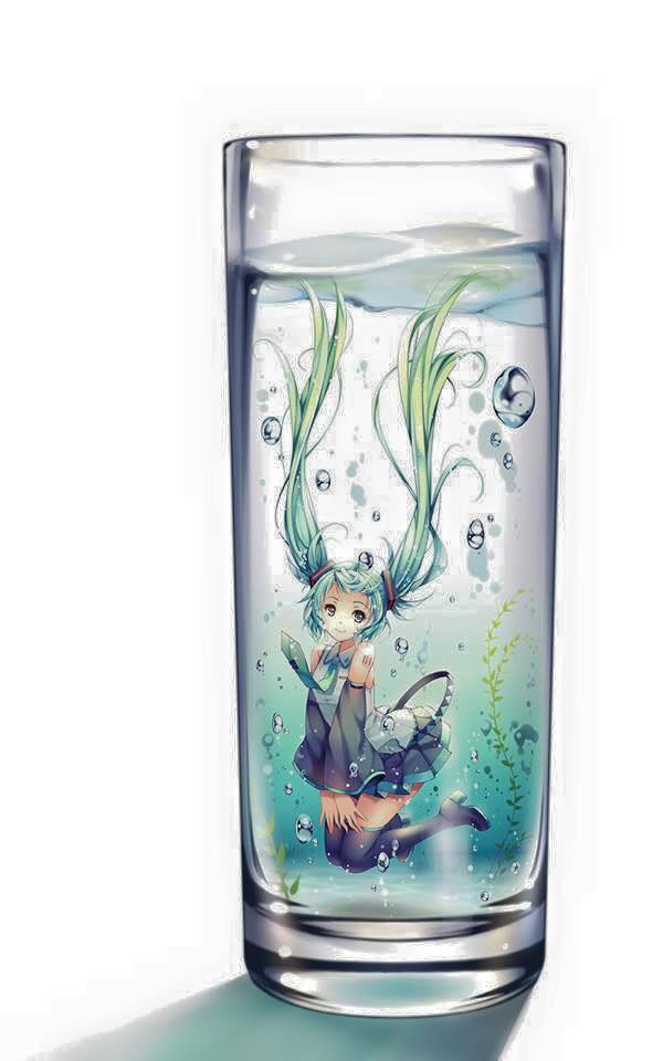 cute-anime-characters-bottle-7
