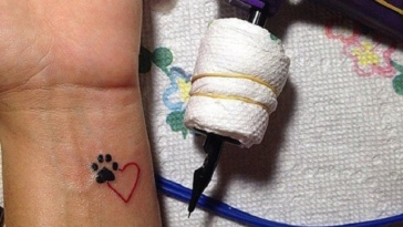cute-tattoo-designs-1.1