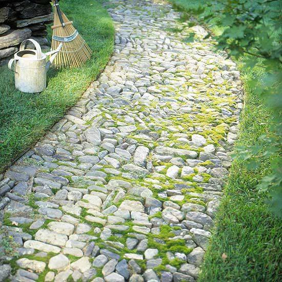 footpaths-designs-1