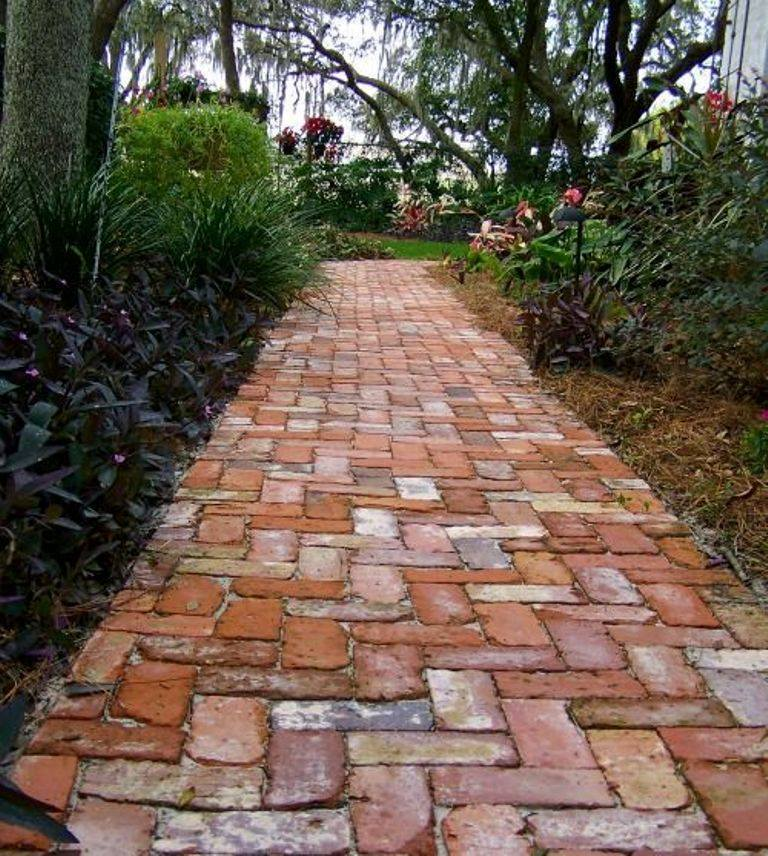 footpaths-designs-17