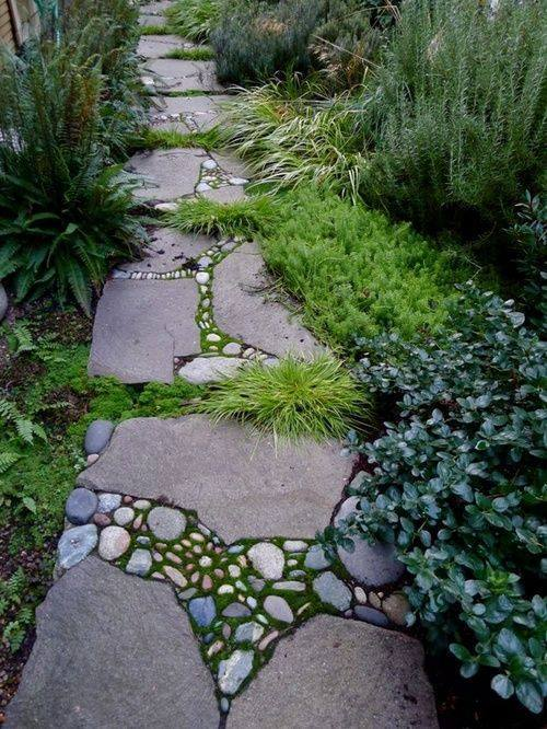 footpaths-designs-29